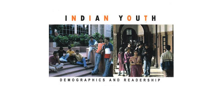 National Youth Readership Survey, NBT, some highlights