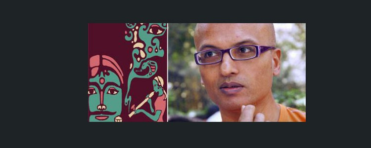 "Jeet Thayil, ""Narcopolis"" — a review and an interview, Feb 2012"