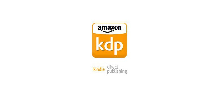 Amazon for Authors, KDP in Delhi, 16 Feb 2014