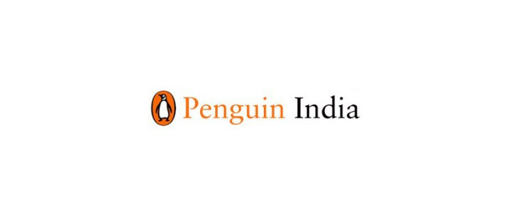 PENGUIN BOOKS INDIA – STATEMENT ON THE HINDUS BY WENDY DONIGER