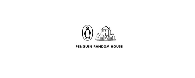 PENGUIN RANDOM HOUSE Global Leadership Team, 1 July 2013 ( Press Release)