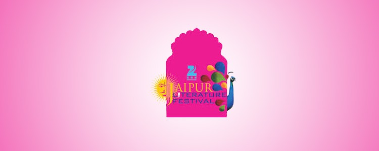 Some links from JLF 2013 and 2014, worth revisiting