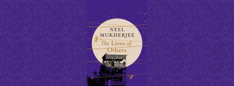"Guest post: Why ""The Lives of Others"" makes me afraid, Hansda Sowvendra Shekhar"