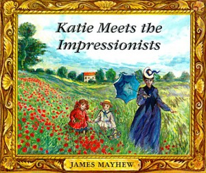 katie-and-the-impressionists