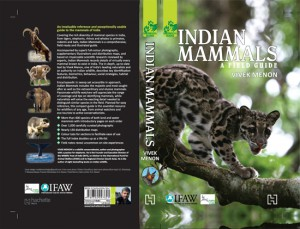Indian Mammals_bookcover_website
