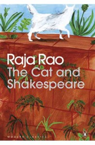 THE CAT AND SHAKESPEARE_web