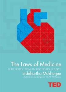 The-Laws-of-Medicine-216x300