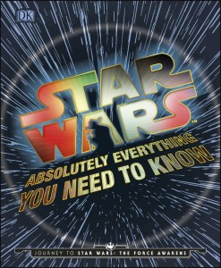 Star Wars Everything you need to know