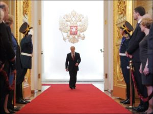 Russia-Putin-sworn-in-again