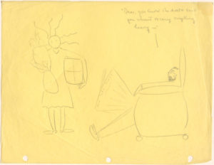 27-shirley-jackson-cover-story-drawing-2-w1024