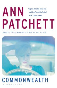 ann-patchett