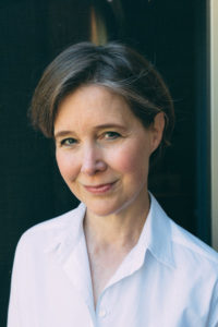 ann-patchett-portrait