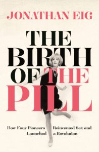 the-birth-of-the-pill